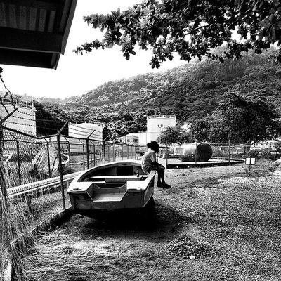 Ilivewhereyouvacation Islandlivity Ig_caribbean Ig_captures Islandlife Westindies_pictures Westindies_bnw Wu_caribbean Grenada RASTA Meditation Tranquil