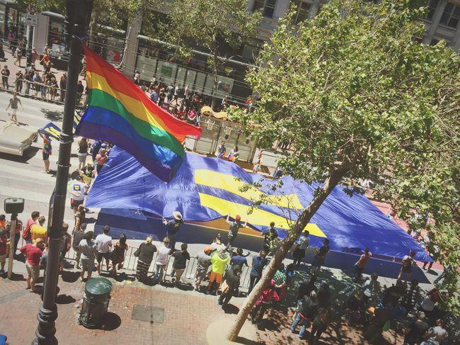 Happy Pride! Pride Pride Parade Gay Pride