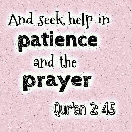 Islam Holy Quran Muslim Islam Is Beautiful