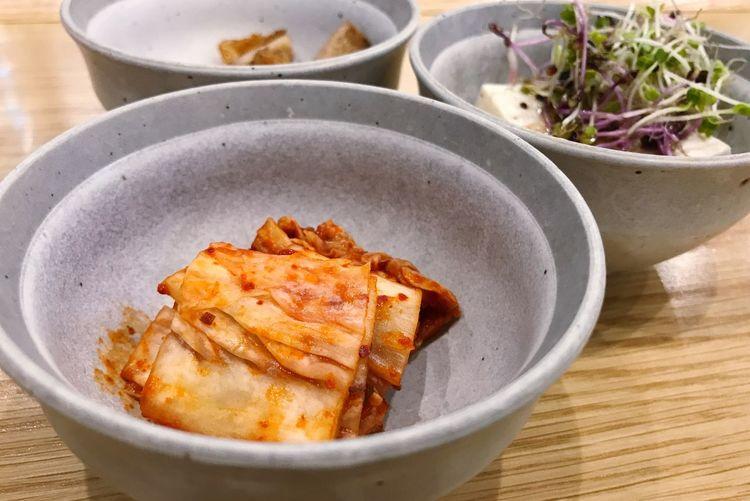 Kimchi!!!!!