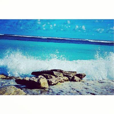 Pandawa Beach - South Kuta, Bali @TagsForLikes Tagsforlikes INDONESIA Bali Beach Landscape Nikon Nikond3200 Nikon_photography_ Nikontop Iphoneonly Iphonesia Iphonegraphy Photoshop Photoshopexpress Instagood Instadaily Instalike Nocrop Photooftheday Picoftheday Bestoftheday Follow Followme Kofaba