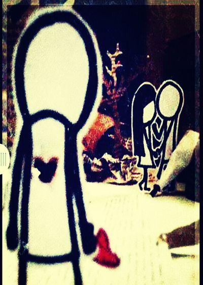 Courtly Love Unfaithful Betrayed Heartbroken brok