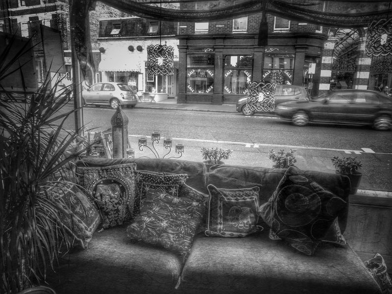 Waiting for Breakfast Check This Out Taking Photos EyeEm Best Shots - Black + White Travelling Travel Photography Blackandwhite Photography Blackandwhite Cafe Travel Discover Your City