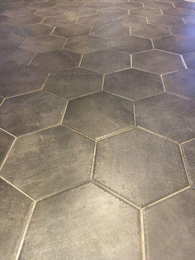 A tile texture,