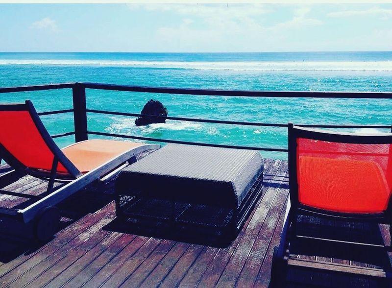 Bali INDONESIA Villabythesea Listenthesoundofthewaves Renovationproject