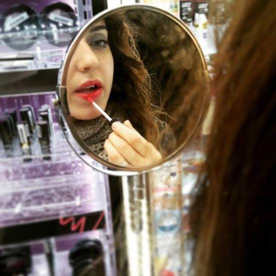Gratis ürünlerinde 21 Kasım'a kadar %40+%10 indirim mevcut. The Balm'dan Pow 3234 renk kodlu bu lipglossu kaçırmamanızı tavsiye ederim 💋 İndirimli fiyatı 18.90 Bumakyajj Thebalm Cosmetics Makeup Lipgloss Lips Gloss Gratistr MaviBahçe MaviBahçe Mavibahçeavm