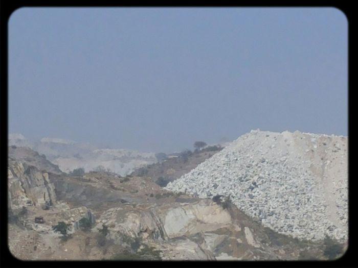 राजस्थान मे