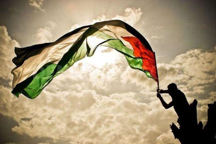 Allah mücahidlere yardım etsin, zalimleri kahretsin, sessiz kalanlara hidayet versin. AMİN!!! PrayForGaza WE ARE GAZA Gazaunderattack GazzedeKatliamVar