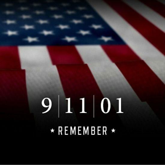 Never Forget 9/11 World Trade Center 9/11/2001 9/11 Memorial