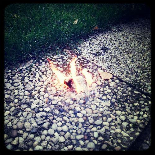 Fireplace Carbid Popular Photos Taking Photos