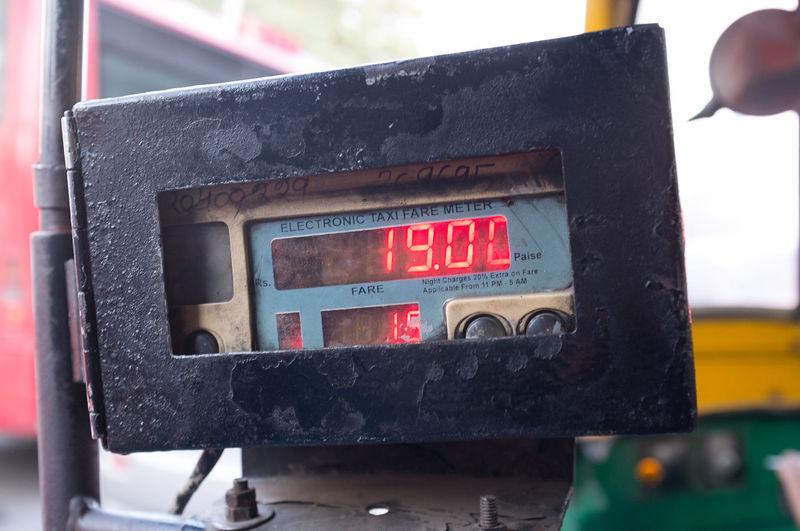 Tuk Tuk Taxi Meter Close-up Delhi Delhi Taxi Delhi Travel Delhi Travel India India Taxi Indian Taxi Indian Transport Taxi Taxi Fare Taxi Meter Tuk Tuk Tuk Tuk India Tuk Tuk Me