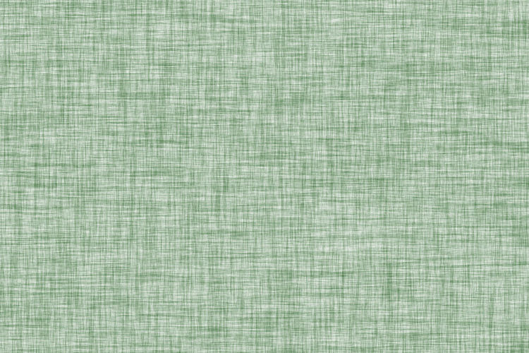 green colored seamless linen texture background Green Japanese  Abstract Antique Backgrounds Clean Close-up Copy Space Cotton Dirty Empty Fiber Full Frame Linen Material No People Old Pattern Retro Styled Summer Surface Level Textile Textured  Textured Effect Woven