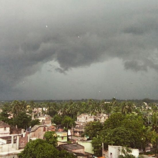 Thunderstormapproaching Favclick Rishra Hooghly Picturesque NaturalBeauty Incredible India Instaclick Instaediting Instaupload Likeforlike Tagforlike Followforfollow