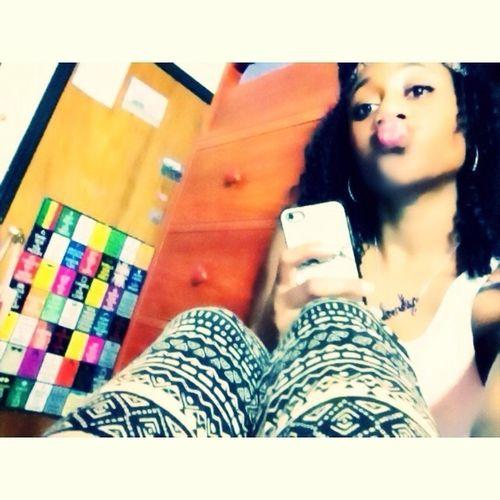 Ratchet. ✋