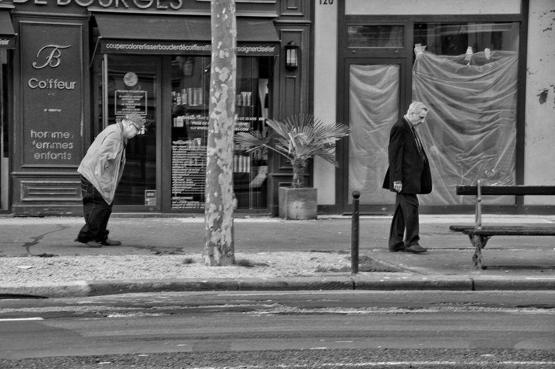франция Париж The Changing City Paris, France  B&w Street Photography EyeEm Gallery EyeEm Best Shots B&w Photography Capture The Moment EyeEmBestPics I Love My City Streetphotography France Paris EyeEm