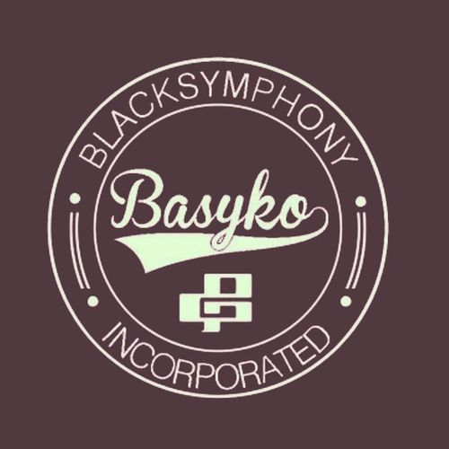 Basyko . By Mack