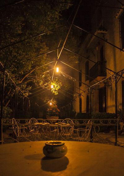 Villacarrillo La Loma Jaén Campiña Jaen Jaen Province Jaen Provincia Cortijo Cortijos Caseríos Andaluces Cortijo Herrera