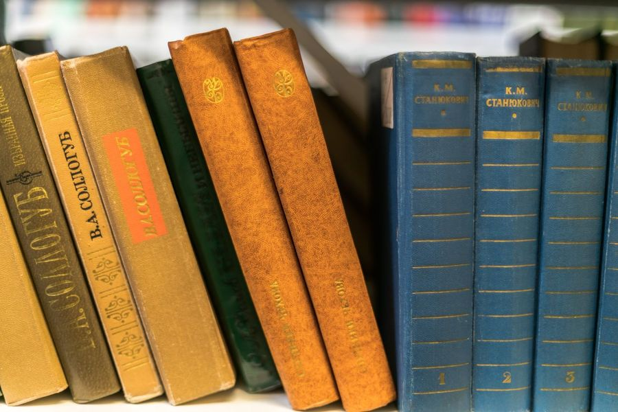 Books Learning Library Reading Student Book Book Cover Bookshelf Close-up Day Education Hardcover Book Indoors  Large Group Of Objects Learning Library Literature No People Stack Still Life Studying Text библиотека