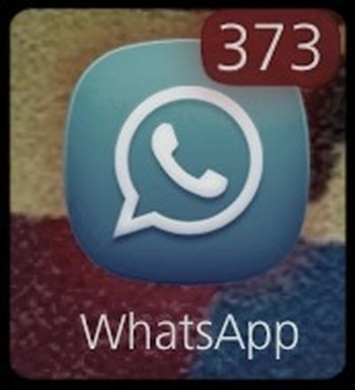 WhatsApp Annoying Popular Photos