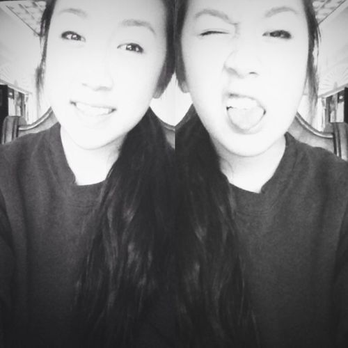 I Got Bored