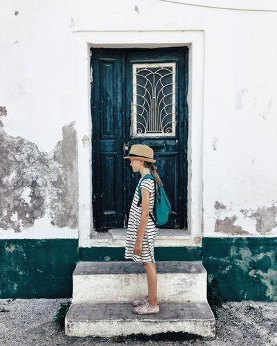 The Week On EyeEm Greece Vacation Paxos Island Be. Ready.