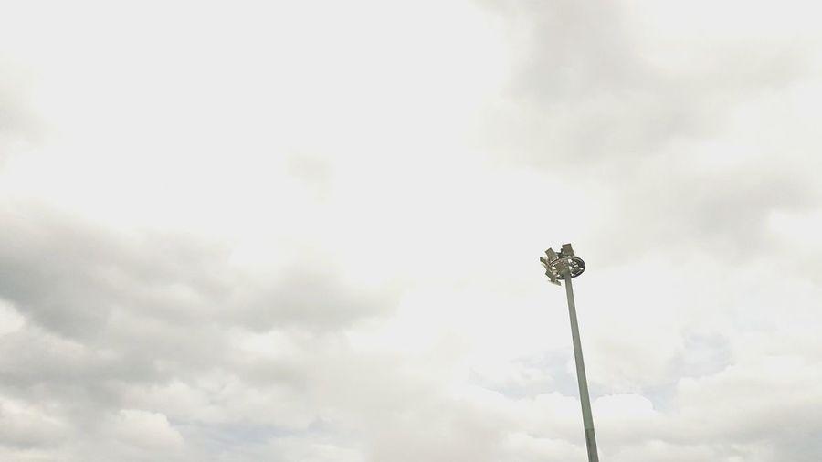 cloudy sky Sky