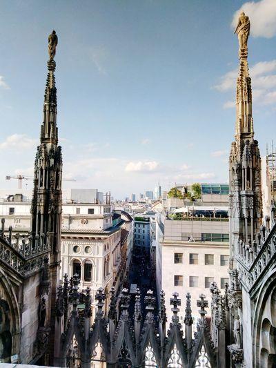 EyeEm Selects Milan,Italy Freedoom  Relax❤️