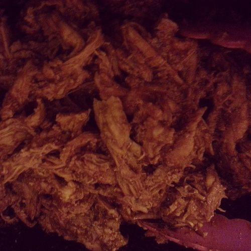 @mimico_colin. May be the best cook I know :) Tastessogood @mimico_colin r u shocked I love it!! Lol