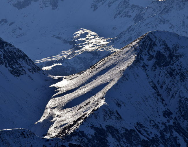Alps Cold Temperature Day Mountain Physical Geography Skislope Snow Snowcapped Snowcapped Mountain Winter
