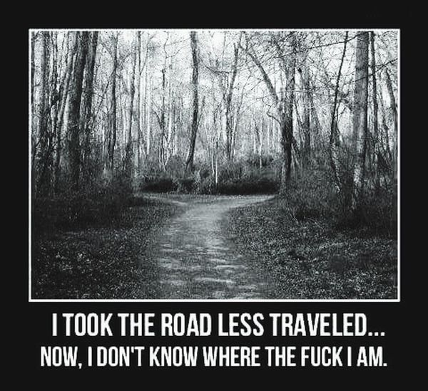 JustSaying✌ Funny Quotes Travelbug World Traveller Thinking About Life Hello World Nothingelsematters