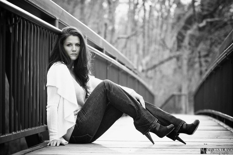 Christa People Photography Fashion Photography Black And White Style Photoshoot Photoshoot Time Eye4photography