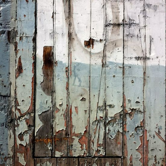 Sheffield Wall Texture Abstract Beauty Of Decay Paint Decay Unintentional Art Accidental Art