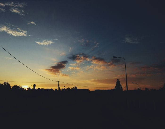 Early Morning 4am Sleepless Morning Sunrise Sun Sky Colours Colourful Nature Summer Followback Vscocam Followforfollow Lithuania Lithuania Nature VSCO Tumblr Follow4follow PhonePhotography F4F Nature Photography Photography Focus TBT  EyeEmNewHere The Week On EyeEm Colour Your Horizn