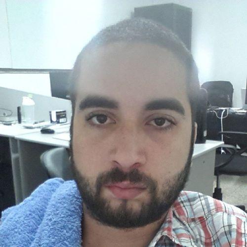 Selfie de sexta a noite trabalhando na agência. Violentboyz