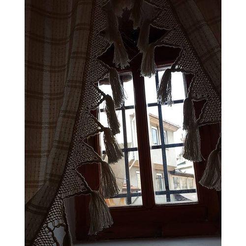 Pencere bulunca dayanamıyorum 😀❤ Window History StyleoftheOttoman Today old restoration Turkey Kastamonu noeffect noedit nofilter