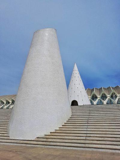 Solids Pyramid