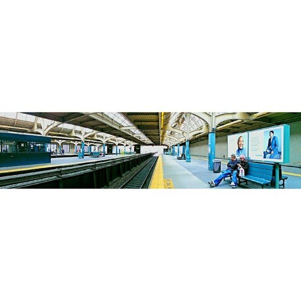 Septa  Subway Transportation Philadelphia philly pennsylvania phillystyle underground industrial train rail architecture arkitektur buildings urban minimal toronto nyc manhattan chicago la sf portland pdx seattle vancouver panorama