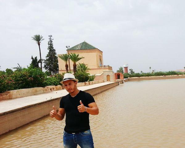 Lamnara Marrakech