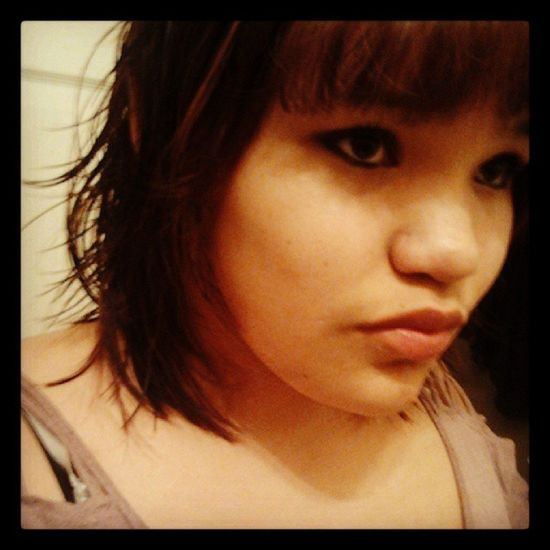 You know my name not my story, you've heard what I've done but not what I've been through! (DONT JUDGE) Quote Nojudging Beyourself Confidant selfie beingme saywhatyouwant notcaring taken brunette flashback fbt makeup dark native nativepride aboriginal oneofakind