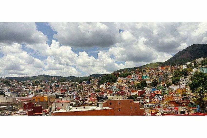 Guanajuato,capital. EyeEm Nature Lover City Karencamposkarencampos