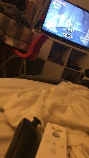 Tiempo de relax... Blancoynegro Smart Tv Tv Plus Emotion Vida Mi Tiempo Relaxing The Legend Of Zelda Skyward Sword Zelda Wii Sand Land Nature Sky Shadow Sunlight Sand Dune