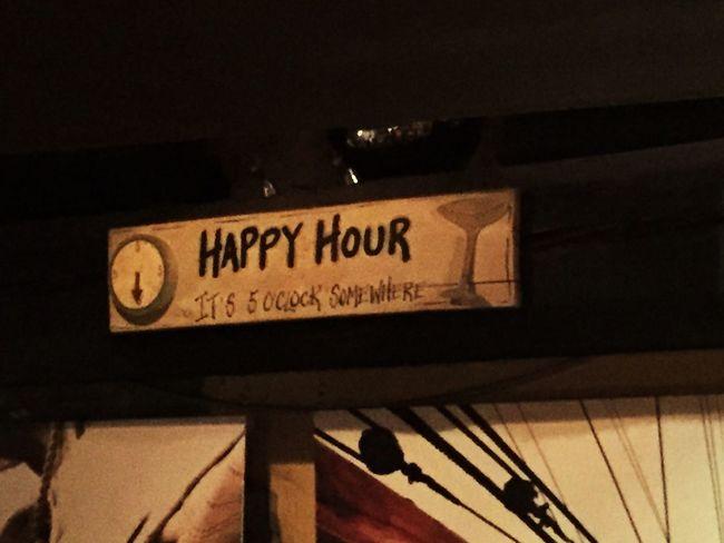 Enjoying Life Como Argegno Happy Hour!