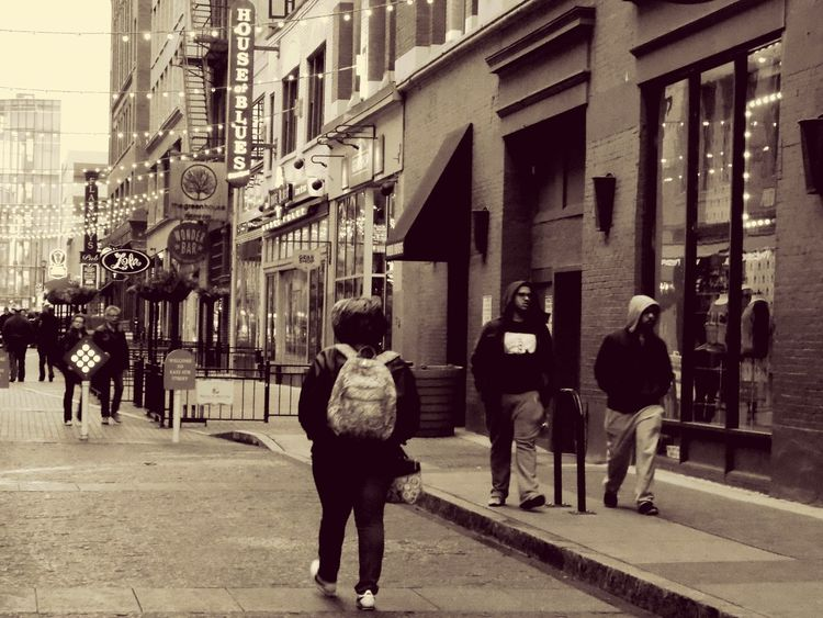 Check This Out Hanging Out Taking Photos Downtown Cleveland Beginnerphotographer