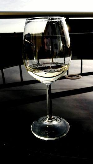 Wein Weißwein