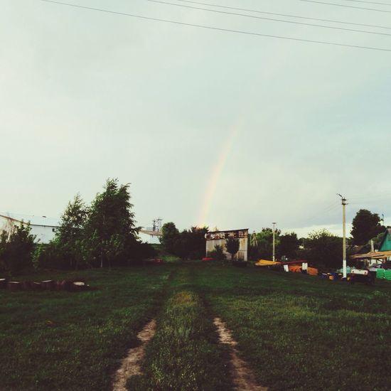 Russia Belgorod Nature Photography