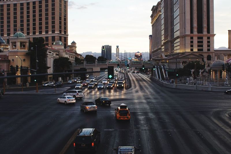 Lasvegas Streetphotography Pixxzo Sony A6000 Check This Out Voscocam