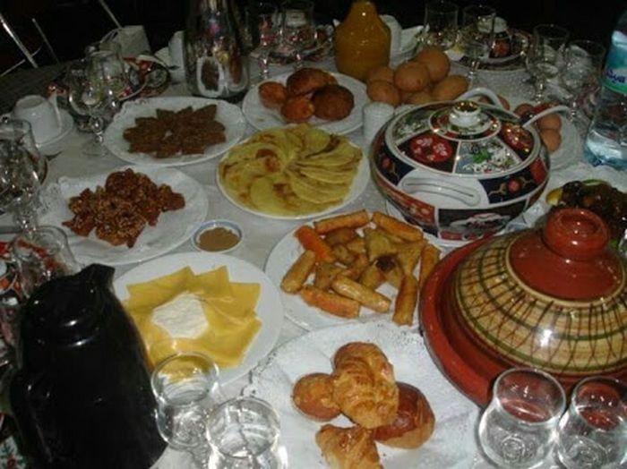 Ramadan  Ramadan Kareem Ramadan Mubarak Fastingmonth Ramadan Iftar Muslim Happy Proud annaba,Algérie.