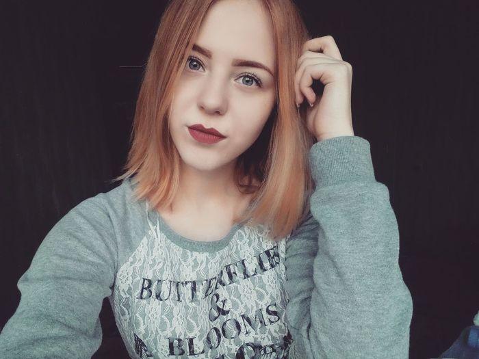 Only Women Women 2016 Oktober Autumn🍁🍁🍁 Rassia Yaroslavl' Enjoying Life Hi! Relaxing Beautiful Woman