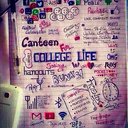 Missing School Days  Bff Nmtians forever LastDayOfSchool :( Instalike Instaclick Doodle Of The Year