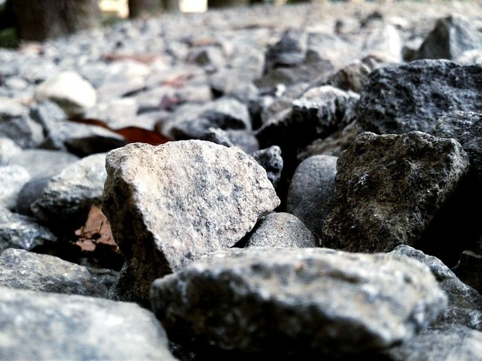 When your life is overwhelm, rock it!Rock - Object Rocks Coldcolor Outdoors Outdoorphotography Close-up Nature Beauty In Nature Naturephotography Phonecamera Vscocam Vscobest Vscophilippines Vscogoodshot Vsconature Phonegraphy Lovephotography